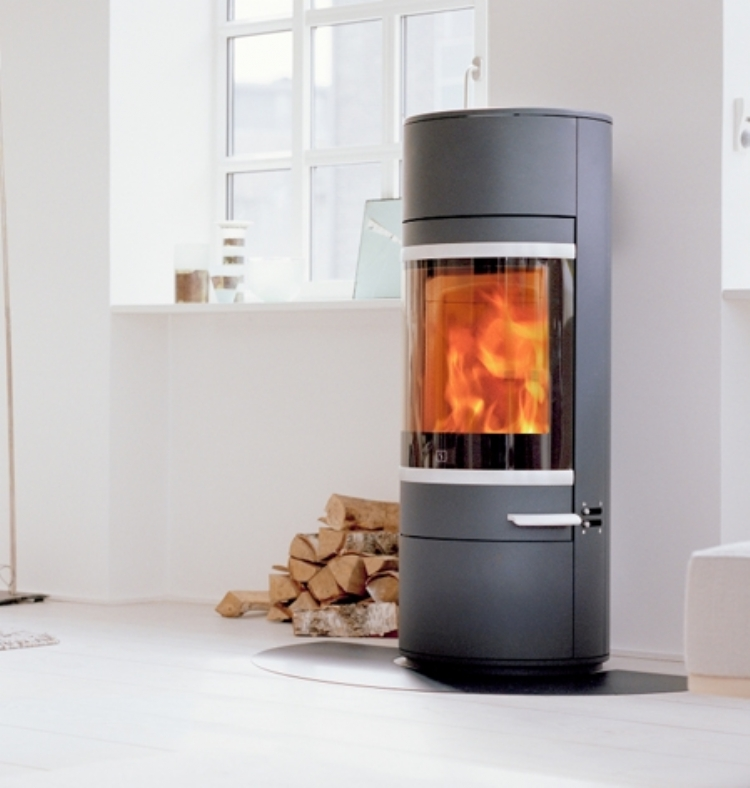 free-standing-stoves