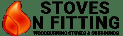 Stovesnfitting