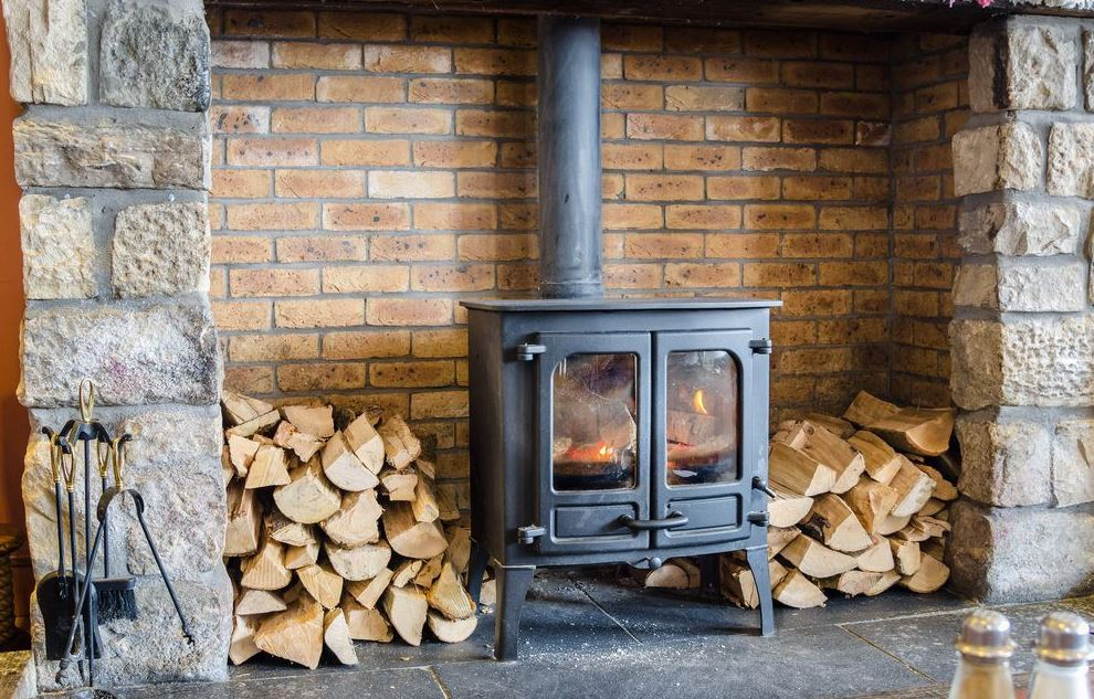 wood-burning-stove-dry-system